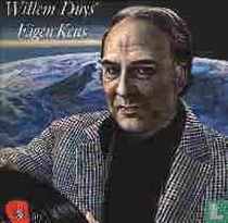 Willem Duys' eigen keus