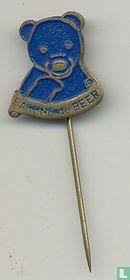 Barend de Beer [blauw]