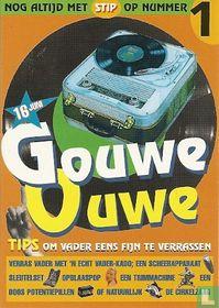 B001091 - Gouwe Ouwe
