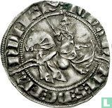 France petit gros 1315 Cambrai