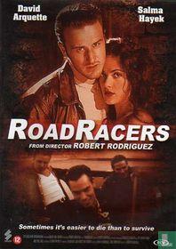 Roadracers