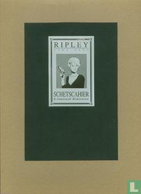 Ripley 1986 - 1993