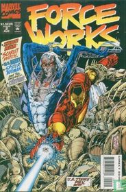 Force Works 2