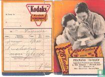 Kodak Verdichrome