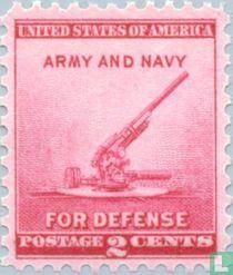 Defense Program