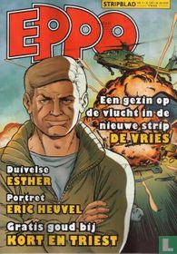 Eppo 9