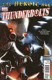 Thunderbolts 146