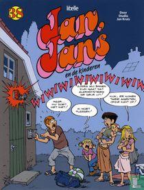 Jan, Jans en de kinderen 38