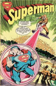 Superman 93
