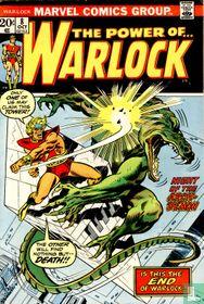Warlock 8