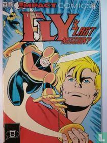 The Fly 17