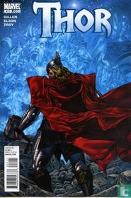 Thor 611
