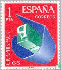 Graphispack 66