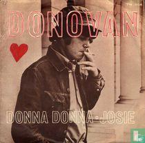 Donna Donna
