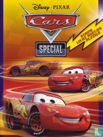 Cars Special