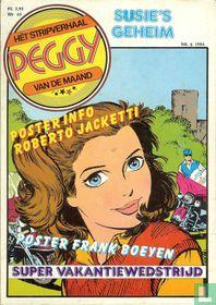 Peggy 5