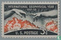 International Geophysical Year