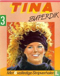 Tina Superdik 3
