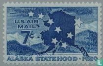 Alaska Statehood