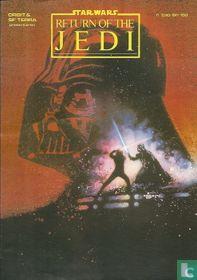 Orbit - Herfst 1983