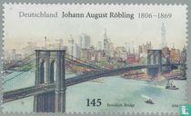 Johann August Röbling