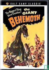 The Giant Benemoth