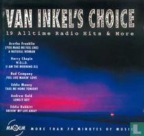 Van Inkel's Choice