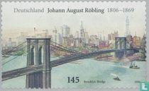 Röbling, Johann August