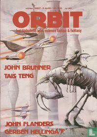 Orbit - Winter 1987