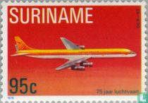 75 Jaar Gemotoriseerde luchtvaart