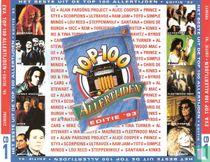 Top 100 allertijden editie '93