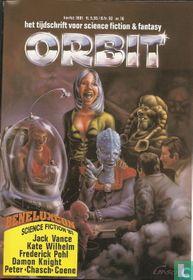 Orbit - Herfst 1981