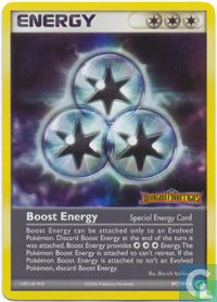 Boost Energy (reverse)