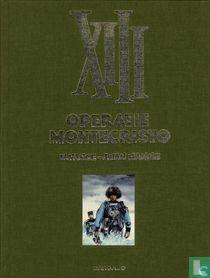 Operatie Montecristo