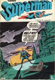 Superman 69