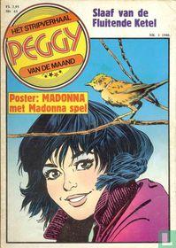 1986 nummer  3