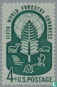 Forest Congress