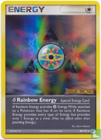 Rainbow Energy (delta) (reverse)