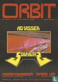 Orbit - Najaar 1982
