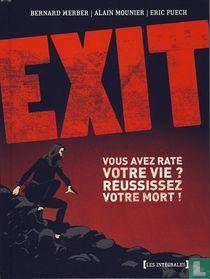 Exit - version intégrale
