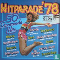 Hitparade '78