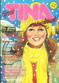 Groot Tina Winterboek 1983-4