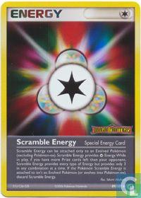 Scramble Energy (reverse)