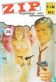 Zip 26