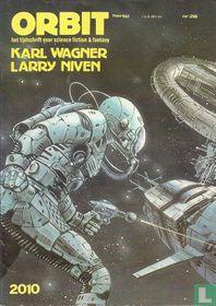 Orbit - Herfst 1985