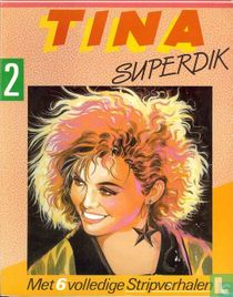 Tina Superdik 2