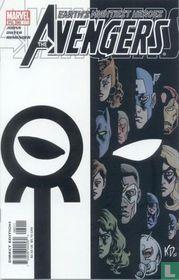 The Avengers 60
