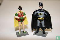 Batman: 1966 lood