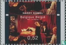 Belgian film