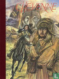 Cheyenne kopen